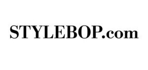 Extra 20% offAll Sale Styles @ Stylebop