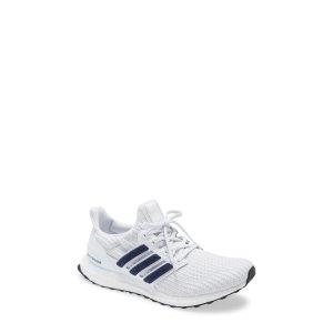 UltraBoost 男士运动鞋