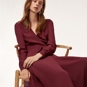 Up to 60% OffSelect Items Sale @ Aritzia