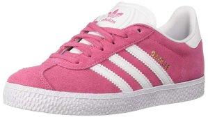 premium selection aa62e 82a69 19.99 adidas Originals Kids Gazelle J Sneaker