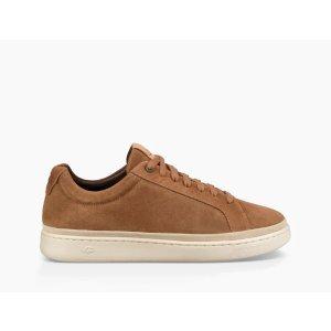 UGG Australia(UGG)Cali Sneaker Low