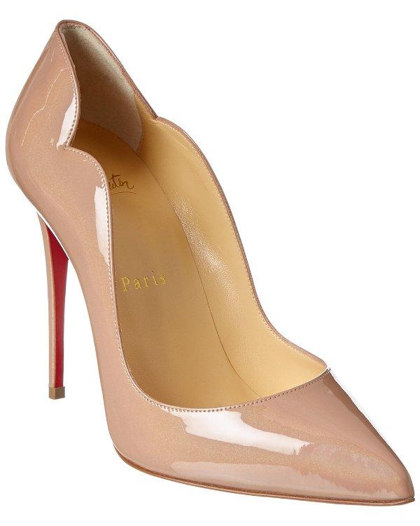 Hot Chick 100 高跟鞋