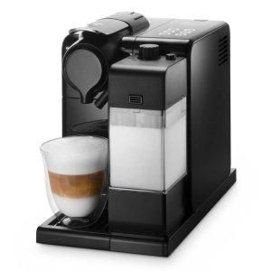 现价£149(原价£279.99)De'Longhi 咖啡机热促 美好清晨从一杯咖啡开始