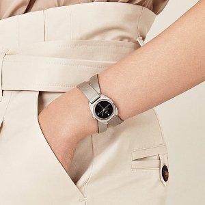 TimexMilano 24mm 时装表