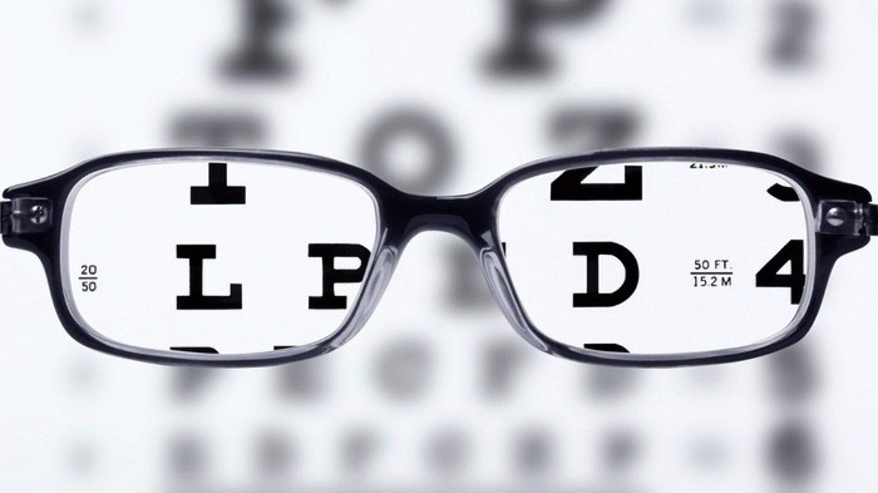 分享在美国配眼镜/隐形眼镜/美瞳的经验