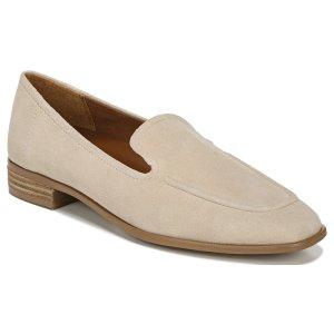 Franco Sarto乐福鞋