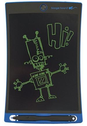 $14.44起Boogie Board Jot 8.5 LCD 液晶写字板 多色可选