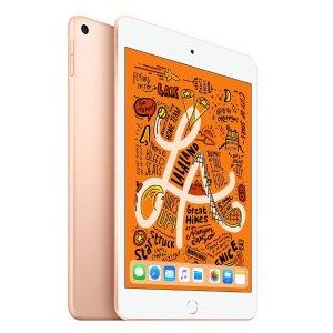 As low as $384Apple iPad mini Wi-Fi, 64GB Latest Model