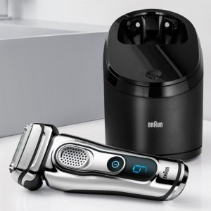 $60 Off Braun Shavers @ Best Buy