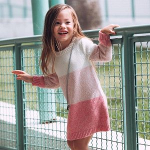 Up to 65% Off+Free ShippingKids Dress Sale @ Gymboree