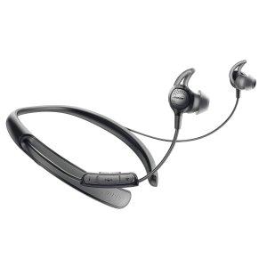 $299(原价$419)史低价:Bose QuietControl 30 运动降噪耳机