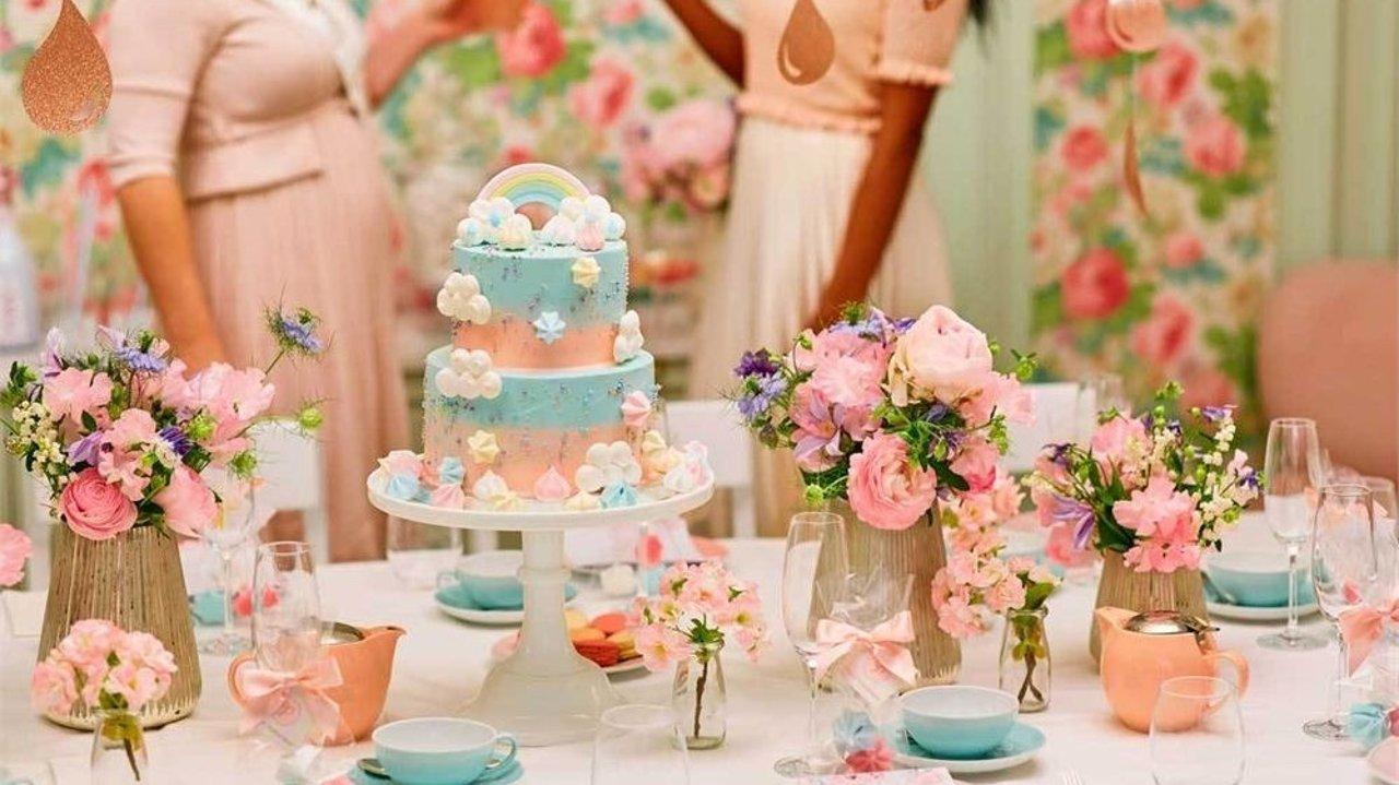 英国生日蛋糕哪里买 | 一网打尽梦幻小仙女风/英伦风/ins网红蛋糕,附last minute订购攻略