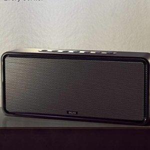 $54.39DOSS  SoundBox XL 32W 蓝牙音箱热卖