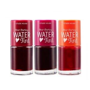Etude HouseDear Darling Water Tint