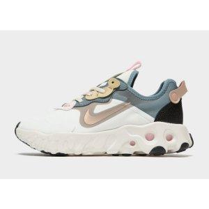 NikeReact 运动鞋