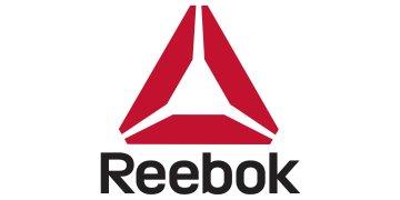 Reebok DE