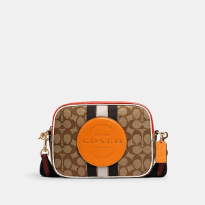Anna Clutch $58Coach Outlet Selected Bags and Accessories Sale