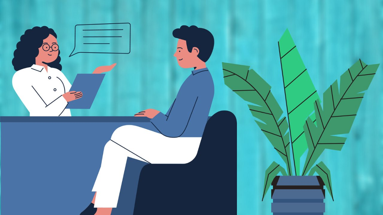 如何在美国寻找心理医生?寻找心理医生,心理咨询师有哪些注意事项?