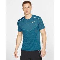Nike logo短袖