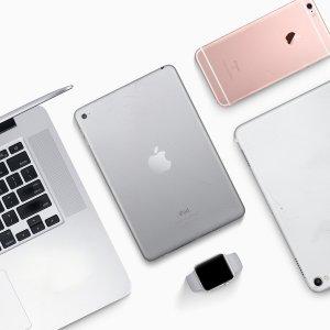 9折 + 回国可退税eBay Plus 商品会员享特惠 iPhoneX惊喜价