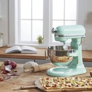 Up to 50% OffTarget Kitchen & Dining Cyber Monday Deals