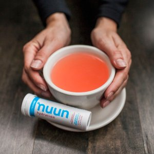 Up to 40% OffNuun Immunity Immune Support Hydration Supplement