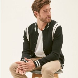Up to 70% OffNordstrom Men New Markdown Sale