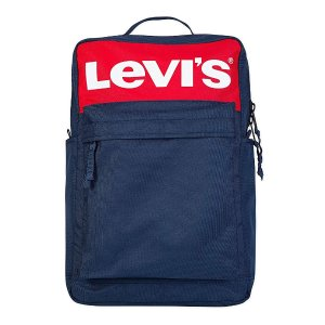 Levi's Men's L Pack Backpack