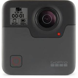 $299.95GoPro Fusion 360度全景相机