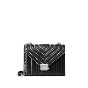 82599e94c Select MICHAEL Michael Kors Handbags @ Lord & Taylor Extra 25% Off ...