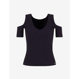 Armani Exchange设计感上衣