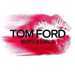 小编带你一探究竟全世界女人都想要的Tom Ford 眼影唇膏哪些值得入?