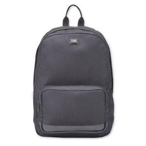 $14Brenthaven Tred Beta Backpack, Black
