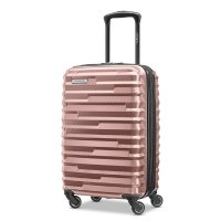 Ziplite 4.0 25寸行李箱