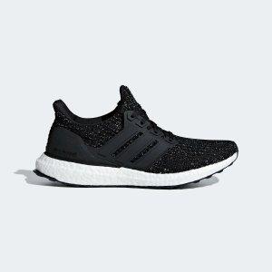 AdidasUltraBOOST w 运动鞋