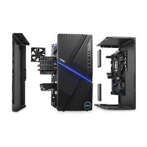DellNew G5 Gaming 游戏台式机