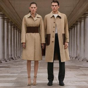 Up to 40% OffNordstrom Burberry Sale