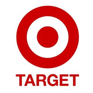Buy 3 get a $5 Gift Cardon Select Beauty Care @ Target.com