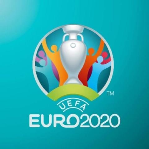 内附分组&赛程表2020欧洲杯 6月11日开幕 你看好谁夺冠? 点燃这个激情夏日
