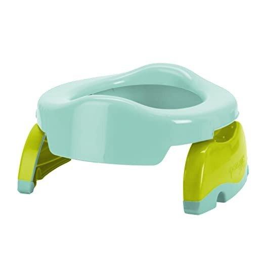 婴幼儿、小童训练马桶坐垫,多色选