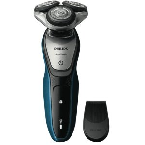 Philips S5420/06 AquaTouch 多功能剃须刀