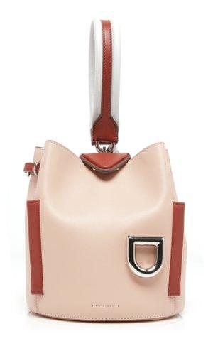 Josh Leather Bag by Danse Lente | Moda Operandi