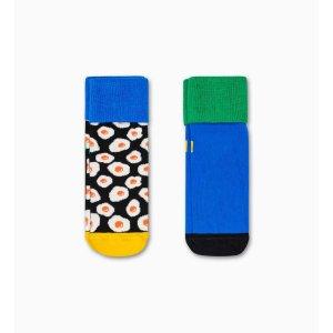 Happy Socks太阳蛋