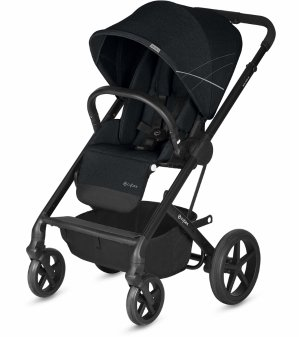 Starting at $99.99Cybex Baby Gear Sale @ Albee Baby