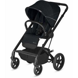 $99.99起Cybex 童车、安全座椅等产品特卖