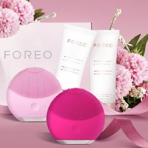 Up to 35% OffForeo Luna Mini 2 and ISSA 2 Sale