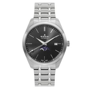 Edox Men's Les Vauberts Watch 80505-3M-NIN