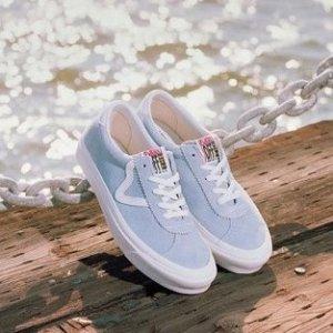 低至6折+额外8折 收马丁靴经典款今天截止:eBay 时尚品牌鞋履、饰品促销 Ugg、Nike参加