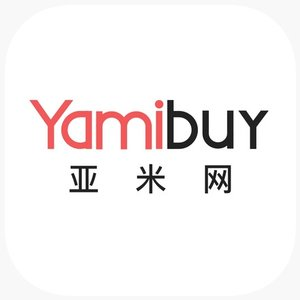 low price every dayFlash Deal Every day @Yamibuy