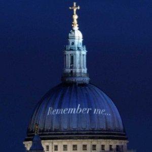 圣保罗大教堂£15/人全英热门景点门票打折&折扣码UK最全 | 英国旅游折扣